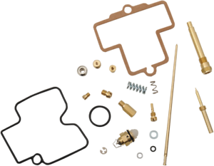 Shindy 03-808 Carburetor Repair Kit