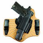 Galco KA224 Kingtuk Air IWB Holster Glock 22 Right Draw