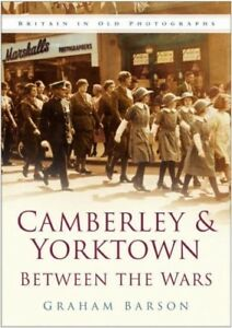 Camberley-and-Yorktown-Between-the-Wars-New-Books