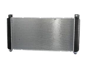ACDelco 21649 GM Original Equipment Radiator