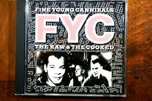Fine-Young-Cannibals-The-Raw-amp-The-Cooked-CD-VG