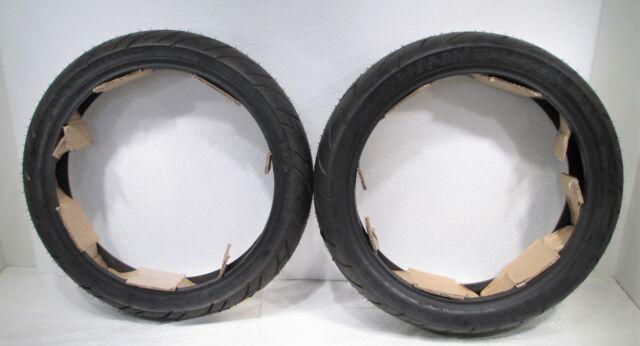 150//70-17 Shinko SR741 Rear Tire