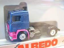 Albedo 300146 Volvo Solozugmaschine OVP (G3972)
