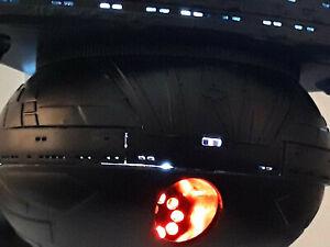 Star-Trek-Lighting-Kit-Klingon-Battle-Cruiser-1-350-Lighting-Kit