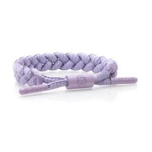 33e9954dbd607 Details about NEW Rastaclat Classic Bracelet Lavender