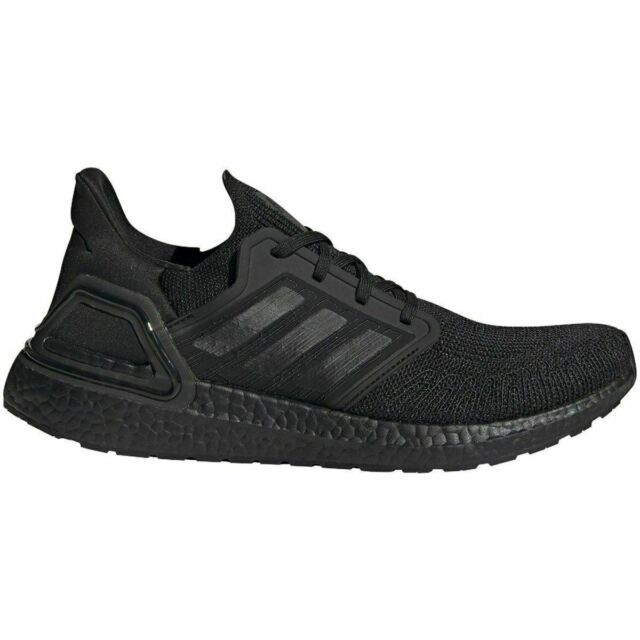 Adidas Men's Ultra Boost 20 Shoes - NEW