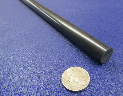 .054 OD x .022 ID x .016 Wall x 100 Ft AWG24-23135 PTFE Spagetti Micro Tubing