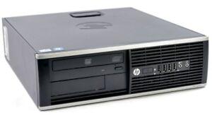 HP-8300-i7-3770-3-4GHz-8GB-240GB-SSD-WiFi-Windows-10