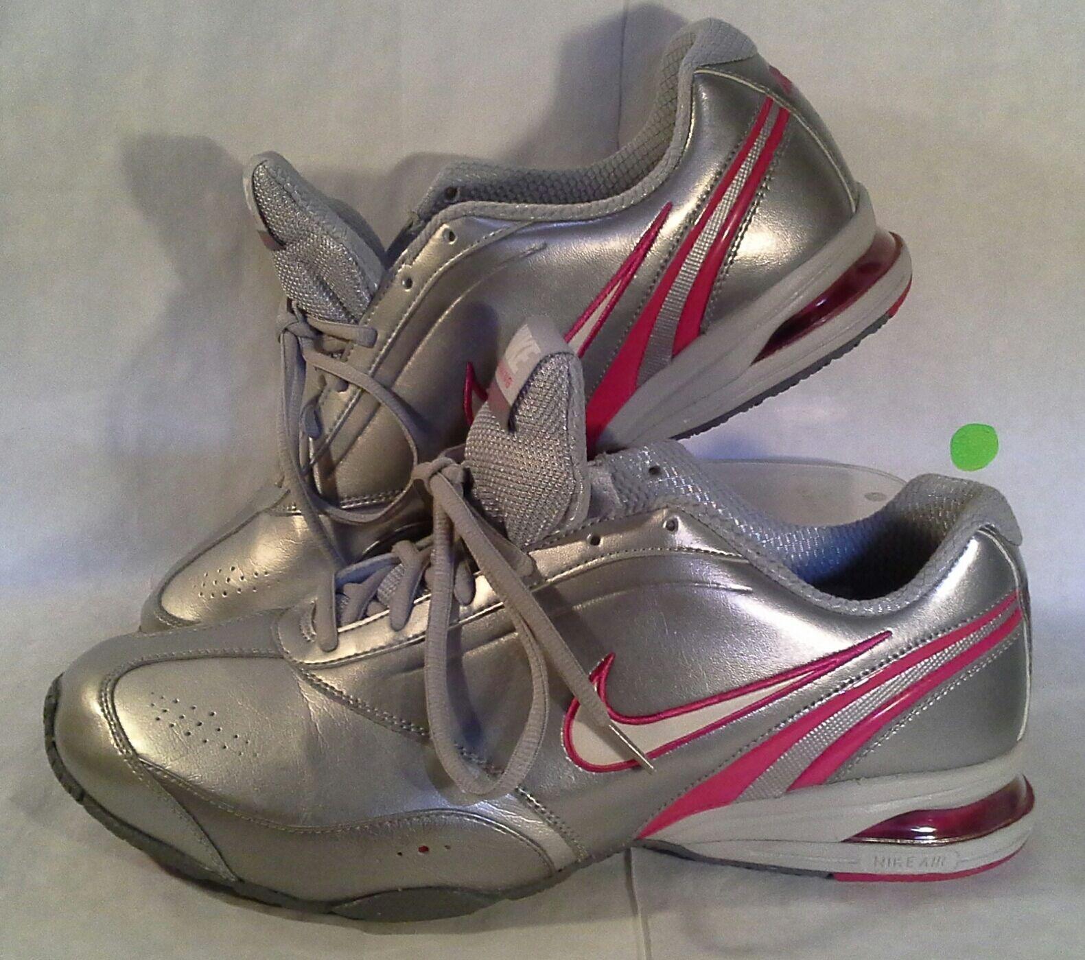 Basket Pour Femme Nike Tissus 833129 003 Design Moderne