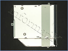 Sony Vaio VGN-FS215B PCG-7A1M DVD-R/RW Drive Masterizzatore IDE DVR-K15VA
