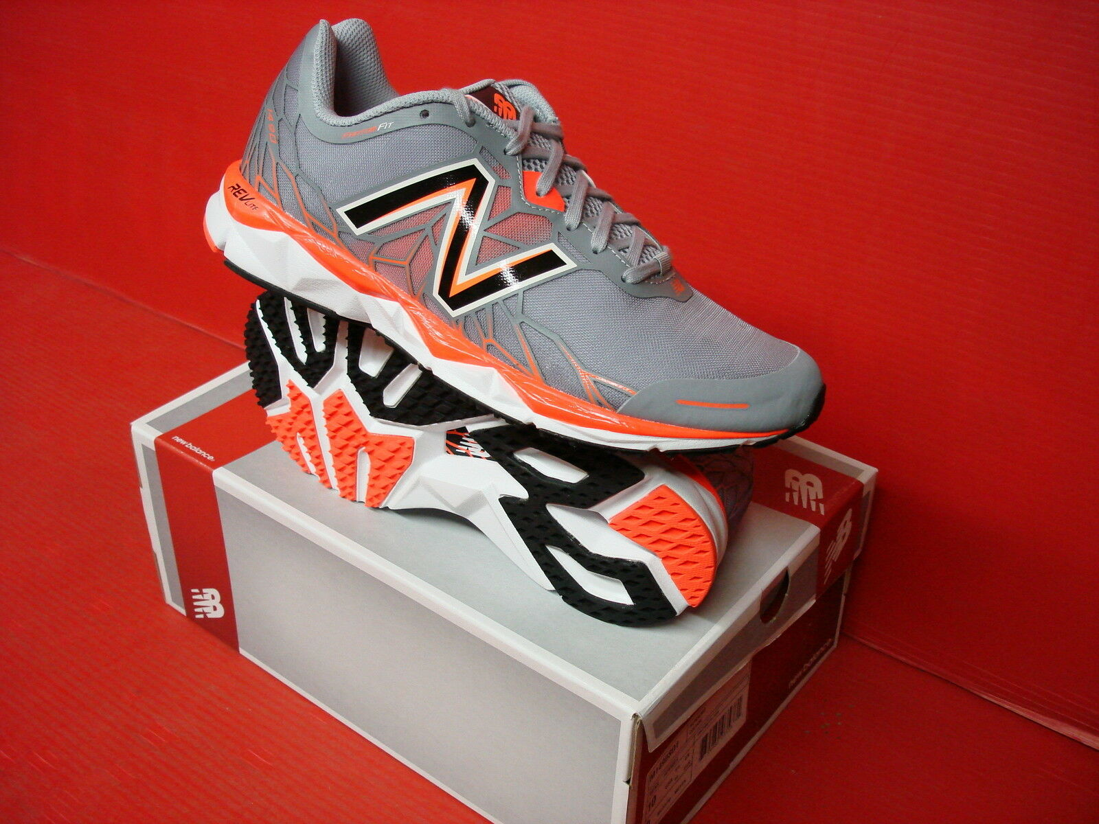 NEW BALANCE 1490 MENS RUNNING M1490