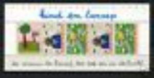 Nederland-1390-Kinderzegels-1987-postfris-MNH
