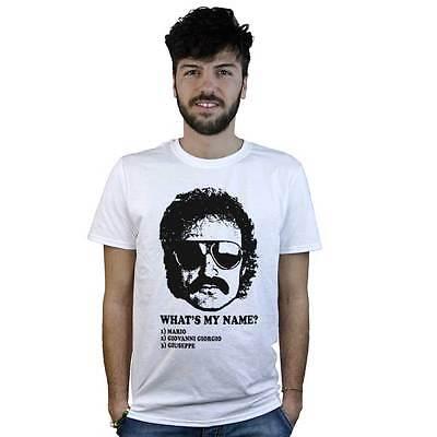 Techno Elettronica W Musica House T-Shirt Dj Produttore Discografico