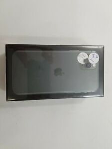 New-Apple-iPhone-11-Pro-A2160-Verizon-64-GB-Clean-IMEI-AT100