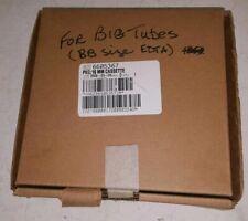 Beckman Coulter Hematology Analyzer Cassette 16 Mm 7ml Part No 6605367