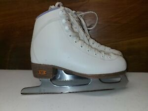 Riedell-Figure-Ice-Skates-Youth-Size-3