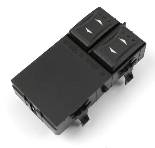 Ford Mondeo III 3 Switch Window Regulator Window Regulator Switch 1S7T14A132AD