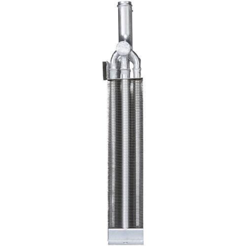 HVAC Heater Core Spectra 99434