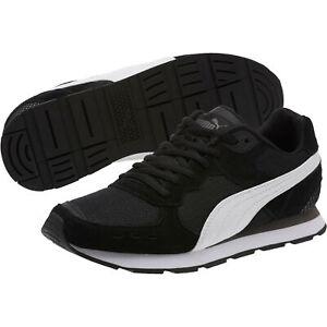PUMA-Women-039-s-Vista-Sneakers