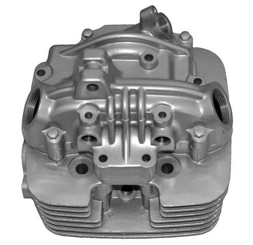2004-2008 Cylinder head with cambox to fit Suzuki EN125
