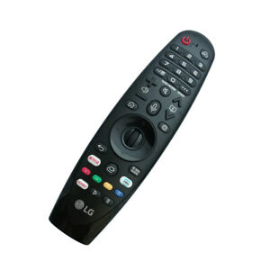 LG-Smart-TV-Magic-Universal-Remote-Control-AN-MR19BA