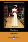 The Game (Dodo Press) by Jack London (Paperback / softback, 2007)
