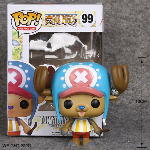 "Funko Pop TRAFALGAR LAW Model Puppe Action Figure Spielzeug Vinyl Puppe 4/"""