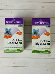 2-New-Chapter-Golden-Black-Seed-with-Turmeric-30-capsules-each-Blood-Pressure