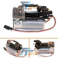 Nuevo New! compressor air supply Unit # bmw => 7er # f01 f02 f04 37.20-6 789 450
