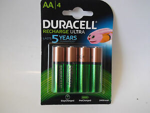 duracell-rechargeable-batteries-aa-2500mah-recharge-ultra-5years