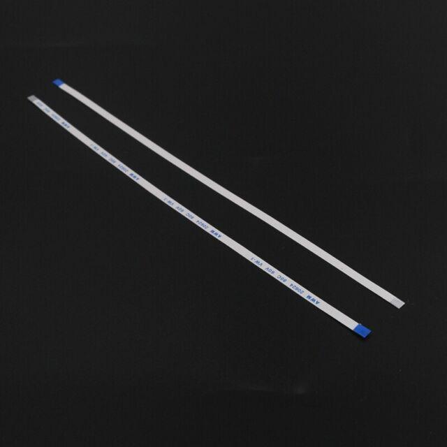 New ASUS F550V A550D K550D K550C K550V X450V Power Switch Flex Ribbon Cable 6pin