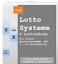 Lotto-Systeme-mit-Treffer-Garantie-6-aus-X-Die-besten-Lotto-Systeme-5-aus-X Indexbild 1