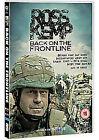 Ross Kemp - Back To The Frontline (DVD, 2012, 2-Disc Set)