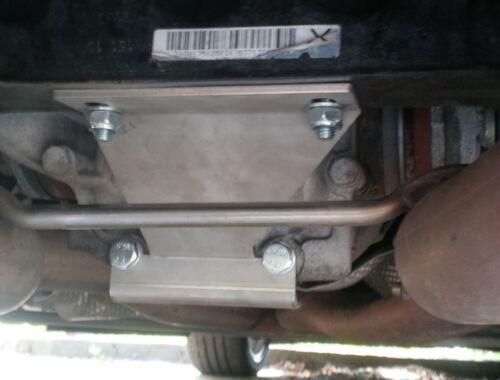 Chiptuning AUDI A4 B8 Allroad 1.8 TFSI 88 kW 120 PS 2008-15 Chip Box Power CS2 Chiptuning & Motortuning Auto-Tuning & -Styling
