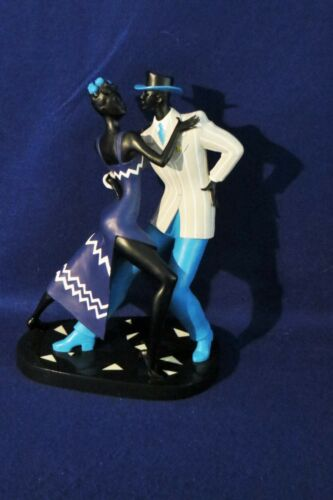 """RHUMBA"" ENESCO TY WILSON 2000 RHYTHM COLLECTION #841110 MINT"