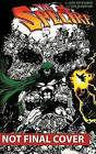 The Spectre: Volume 1: Crimes and Judgements by John Ostrander (Paperback, 2014)