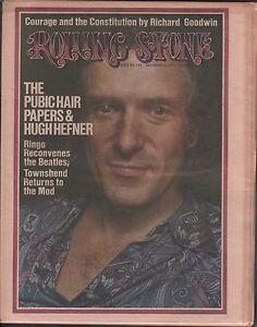 Rolling-Stone-December-20-1973-Hugh-Hefner-EX-121715DBE