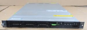 Fujitsu-Primergy-RX200-S6-2x-Xeon-Quad-Core-2-40GHz-E5620-32GB-Ram-Rack-Server
