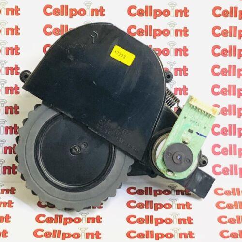 For Samsung POWERbot Wheel Assambley For R7070 R7090 R7040 R7065 R7XXX Series