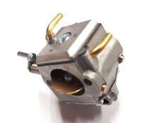 Carburetor Carb For STIHL MS290 MS310 MS390 029 039 290 390 310 .  1127 120 0650