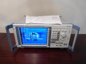Rohde-amp-Schwarz-DVM400