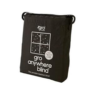 The-Gro-Company-Gro-Anywhere-Blackout-Blind