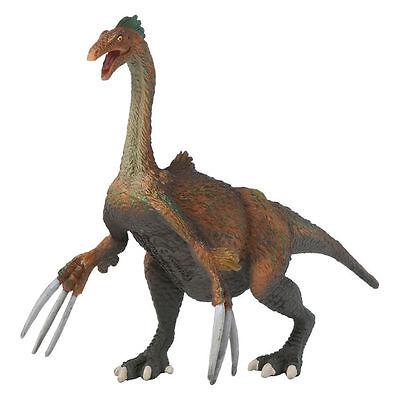 Therizinosaurus Deluxe 1:40 Dinosaurs Collecta 88675