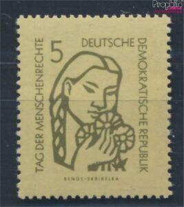 DDR-RDA-548I-desaparecido-Petalos-nuevo-1956-dia-el-derechos-humanos-7013916