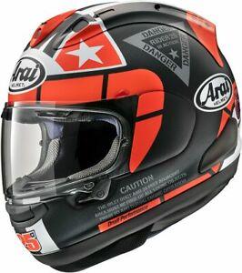 ARAI-RX7-V-MAVERICK-VINALES-25-MOTORCYCLE-HELMET-MEDIUM