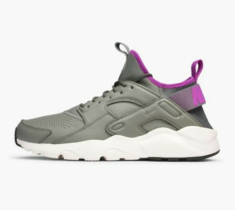 Nike Air Huarache Run Ultra SE - 875841 003