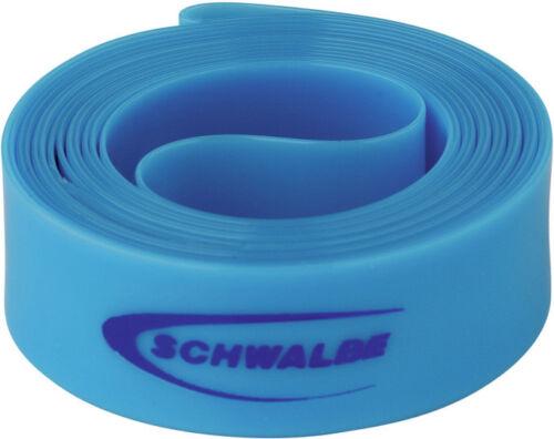 "Felgenband Schwalbe Super HP            27.5/"" 34-584"
