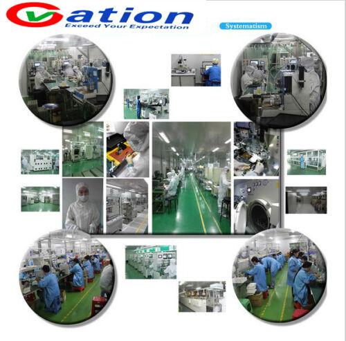 For NMB-MAT1608KL-04W-B79 40x40x 20mm 12V 0.25A CISCO Cooler Cooling FAN
