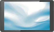 Artikelbild THANOS 10 16GB, Tablet-PC, 25,7 cm Bildschirm, 10,1 Zoll