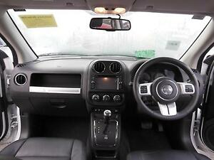 JEEP-COMPASS-FRONT-AIRBAG-KIT-ASSEMBLY-DUAL-WITH-2-CURTAIN-AIRBAGS-MK-01-12-16